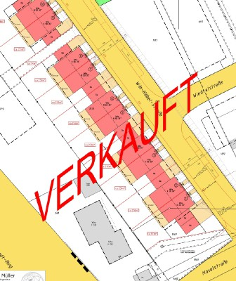!NEUBAU! Massive KfW70 Doppelhaushälfte in zentraler Troisdorfer Lage !NEUBAU!
