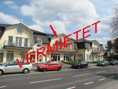 Superschicke 2 Zimmerwohnung in Hennef- Uckerath