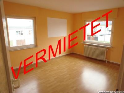 Schicke Wohnung in Hennef- Uckerath
